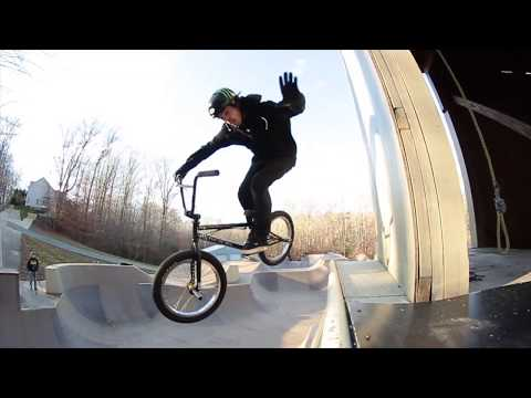 Mike Varga - All or Nothing