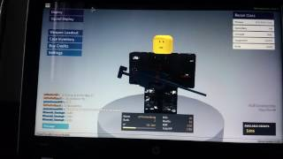 Gta in roblox!?? l roblox pht frc