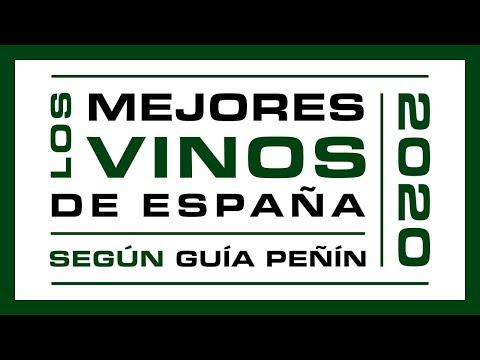 los-mejores-vinos-de-españa-de-la-guía-peñin-2020