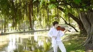 Canon in D Pachelbel - Instrumental Violin - Wedding Song for Bride Entrance