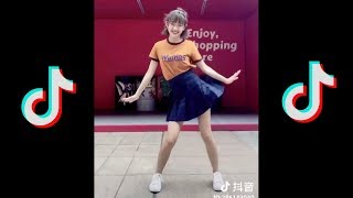 Những điệu nhảy đang thịnh hành trên Tik Tok 😎😎😎 Trào Lưu Tik Tok