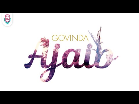 Download Govinda – Ajaib (O.S.T Rafathar the Movie) Mp3 (6.2 MB)
