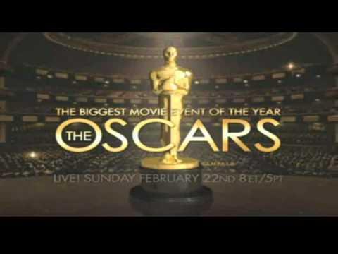 81st Annual Academy Awards - Live ABC