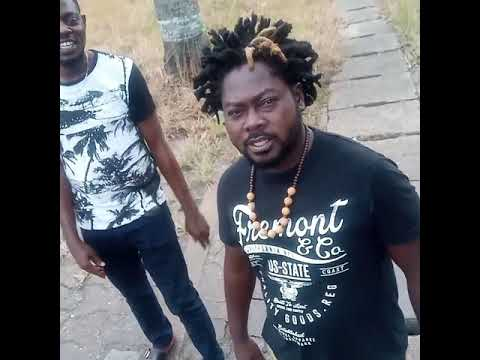 Download King Zulezoo