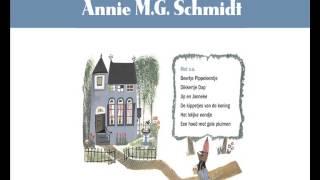 Annie MG Schmidt - Jip & Janneke (De leukste liedjes van Annie MG Schmidt)