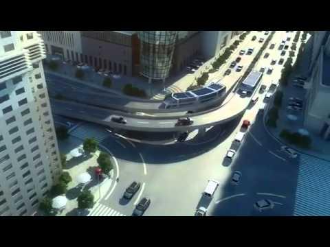 problem solution essay traffic jam