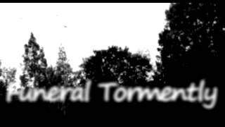 Funeral Tormently-Black Tears Of Hate... (EP)  (2012)