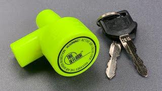 1030-tire-deflating-car-lock-picked-fast