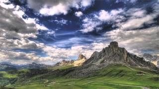 Moonsouls - Run To You (Original Mix) [HD ]