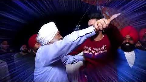 Bapu Tere karke song || father & Son best dance in marriage || baapu song❤❤