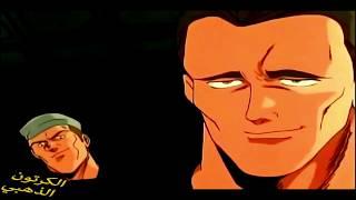 مدرسة الكونغ فو ((باليابانية: 鉄拳チンミ بالروماجي: Tekken Chinmi)، (بالإنجليزية: Iron Fist Chinmi)) هو مسلسل رسوم متحركة يابا...