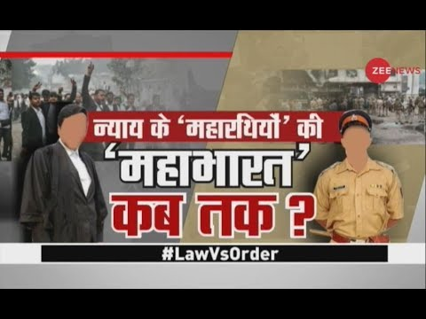 Taal Thok Ke: Who will protect the saviors of the country? | Watch Debate