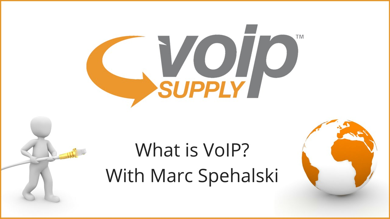 VoIP Insider - Page 210 of 217 - Everything You Need to Know