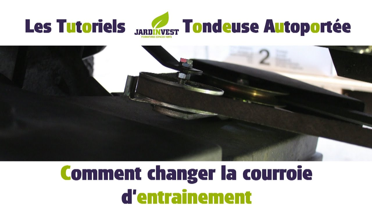 Lame Scie Circulaire Castorama Changer Courroie Tracteur Tondeuse Yard Man – Taille Haie