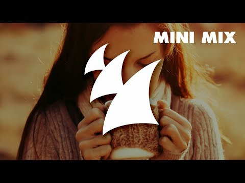 Deep House Hits - Armada Music [OUT NOW] (Mini Mix 003)