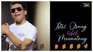 Istri orang lbh menantang (Milik Tetangga) -Dawan Dumay [OFFICIAL]
