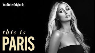 The Real Story oḟ Paris Hilton | This Is Paris Official Documentary