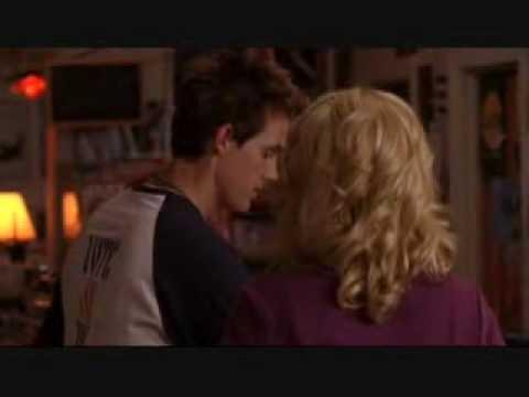 Peyton Meets Chris Keller