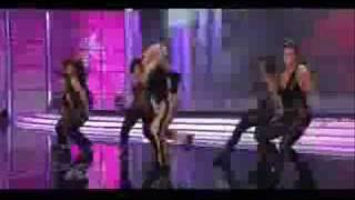 Heidi Montag is the NEXT Britney Spears! (Body Language- OFFICIAL music video)