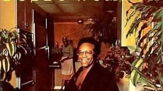 ONE MORE CHANCE ON LOVE (Original Full-Length Album Version) - Bobby Womack