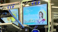 """""""Spielsucht Glücksspielautomaten""""         ORF-Zoran Dobrić"""
