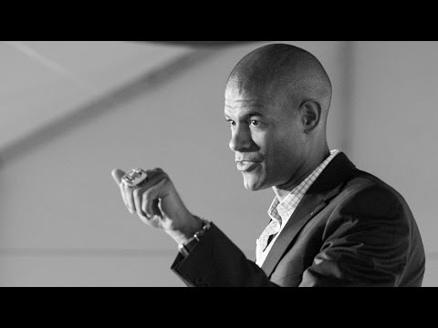 Shane Battier: The Art of the Intangible