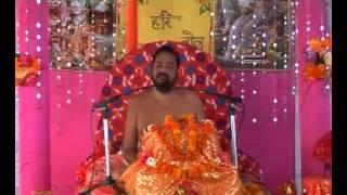 Swami  Shri Haridas ji Maharaj  Shiv Mahapuran 1