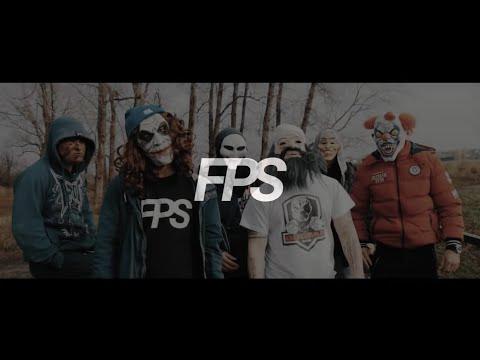 FPS - Szövetség (OFFICIAL DEMO VIDEO)