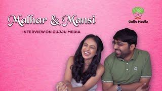 manasi Parekh interview