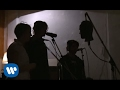 Capture de la vidéo Making Of Total Life Forever [Foals]