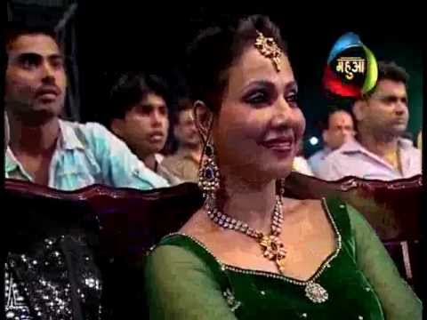 Mohan Rathod's Performance  Suro Ka Maha Sangram  Grand Finale Final (SKMS) 13-06-2012  - Mahuaa TV