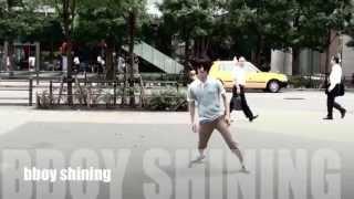 超絶ブレイクダンスと超絶ボイパの奇跡の超絶コラボ thumbnail