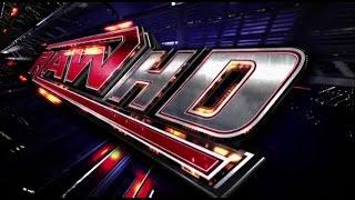 Video WWE Monday Night Raw June 2011 TV Show Intro Video [HD] download MP3, 3GP, MP4, WEBM, AVI, FLV Juli 2018