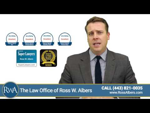 How will a DUI affect my car insurance?
