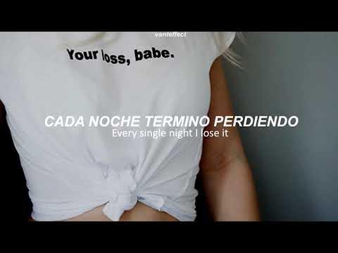 Solo - Clean Bandit feat. Demi Lovato (Sub. Español/Lyric)