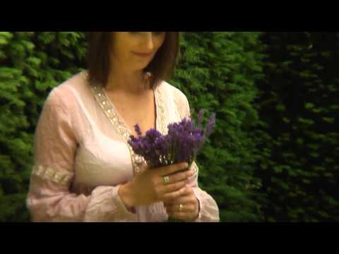 Let your heart find rest  by Kersti EsselwallSmårs