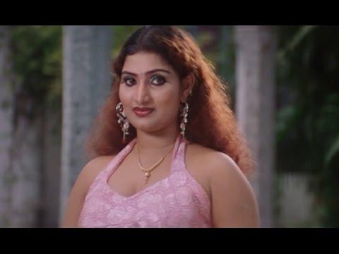 Githan Ramesh tries to woo the MD's wife | Nee Venunda Chellam