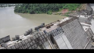 Tharaka Nithi dam gets billion shilling investor