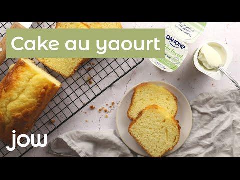 cake-au-yaourt