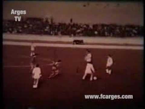 FC Arges Dacia - U Craiova 2-0 - YouTube  |Fc Arges