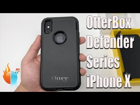 iphone-x-otterbox-defender-series-case-black-review