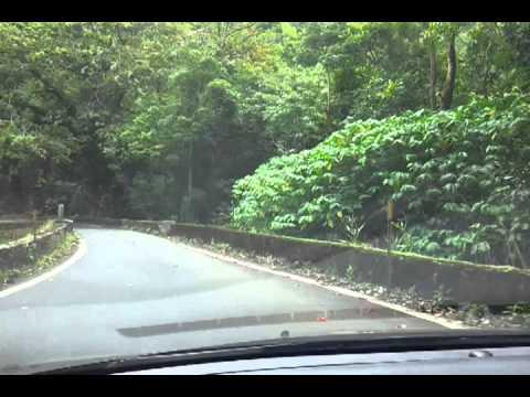 "Maui ""Road to Hana"" Self Guided Tour"