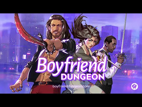 Неожиданно состоялся релиз игры Boyfriend Dungeon, сразу в Game Pass