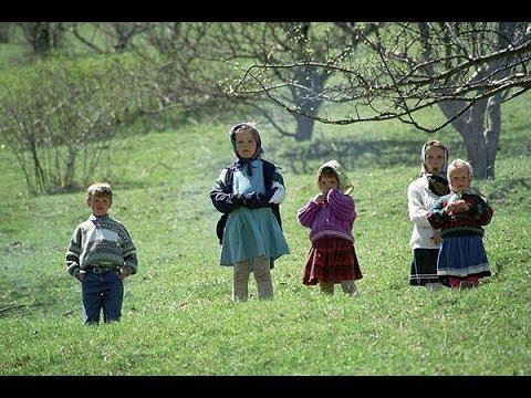 Молокане | Как живут русские в Армении ? Счастливые люди  |  Арутюн Акопян