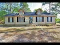 38 Covey Ct.Hopkins SC 29061 For Rent Turner Properties