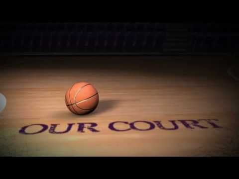 "Washington Basketball - ""Its Ours"""