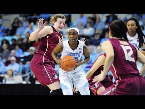 giving unc womens stephanie - 480×360