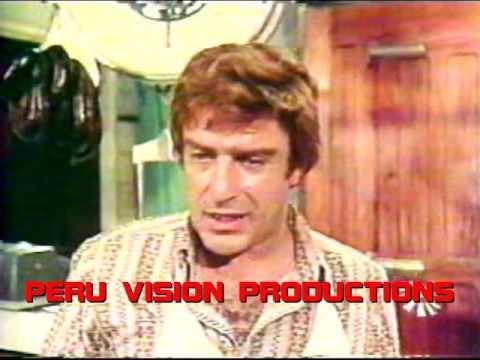 """""""NINO, LAS COSAS SIMPLES DE LA VIDA"""" (1971) PARTE 1"""