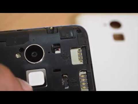 Coolpad Note 3 Review Videos