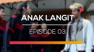 Video Highlight Anak Langit - Episode 565 download MP3, 3GP, MP4, WEBM, AVI, FLV Februari 2018